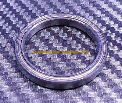 1pcs 6807ZZ 6807Z 6807 2Z 35x47x7mm Deep Groove Ball Bearing Metal Shielded