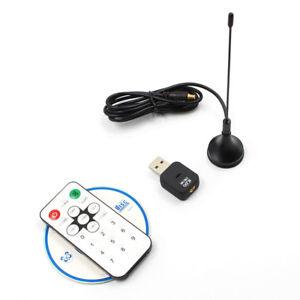 USB-2-0-Digital-DVB-T-SDR-DAB-FM-HDTV-Tuner-Receiver-Stick-RTL2832U-R82-BE