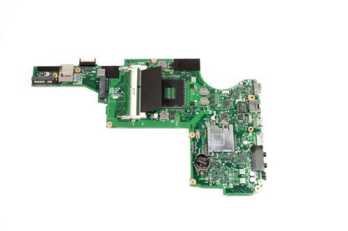 Genuine Original HP Pavilion DV5-2000 Intel Laptop Motherboard 6050A2313301