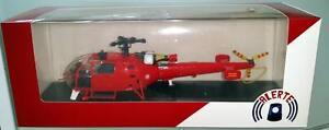 Helicoptere-ALOUETTE-3-SA316-BSPP-Brigade-Des-Sapeurs-Pompiers-de-Paris-1-43