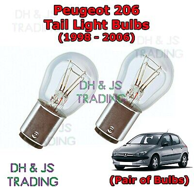 Audi 100 C1 White LED /'Trade/' Wide Angle Side Light Beam Bulbs Pair Upgrade