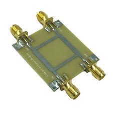 24ghz Directional Coupler Bridge Power Antenna Replacement Diy Accessory