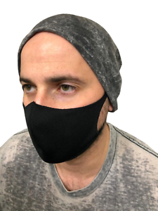 Washable Reusable Cycling Face Mask Balaclava Motorcycle Face Cover Bandana Ebay