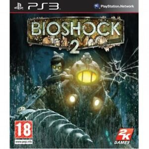 Bioshock-2-Playstation-3