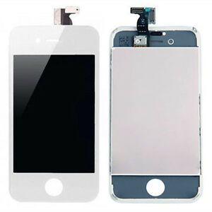 LCD-Screen-Touch-Glass-Digitizer-Assembly-for-CDMA-Verizon-iPhone-4-4G-White