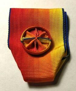 Coupe-de-ruban-de-la-medaille-Sapeurs-Pompiers-Services-Exceptionnels