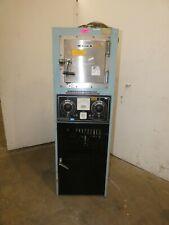 Blue M Industrial Laboratory Vacuum Oven Amp Pump Pom 12va 1