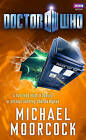 Doctor Who: The Coming of the Terraphiles by Michael Moorcock (Paperback, 2011)