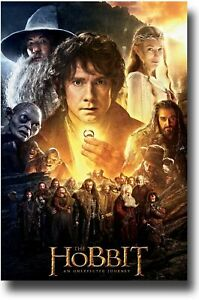 35mm-Feature-Film-The-Hobbit-An-Unexpected-Journey-2012