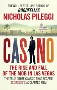 Casino-The-Rise-and-Fall-of-the-Mob-in-Las-V-by-Pileggi-Nicholas-1785031546