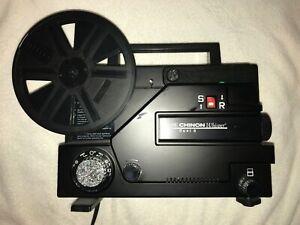 Chinon-Whisper-Model-727-Dual-8-Film-Movie-Projector