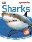 Sharks by DK Publishing (Hardback, 2014)