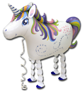 Unicorn-Shaped-Foil-Balloon-For-Childrens-Birthday-Party-Decoration-Cute-Gift