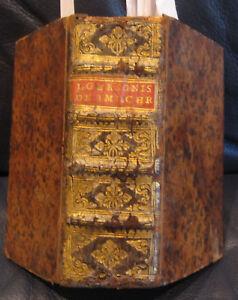 1570-Gerson-De-Imitatione-Christi-Dionysii-Cartusiani-De-Perfecto-Mundi