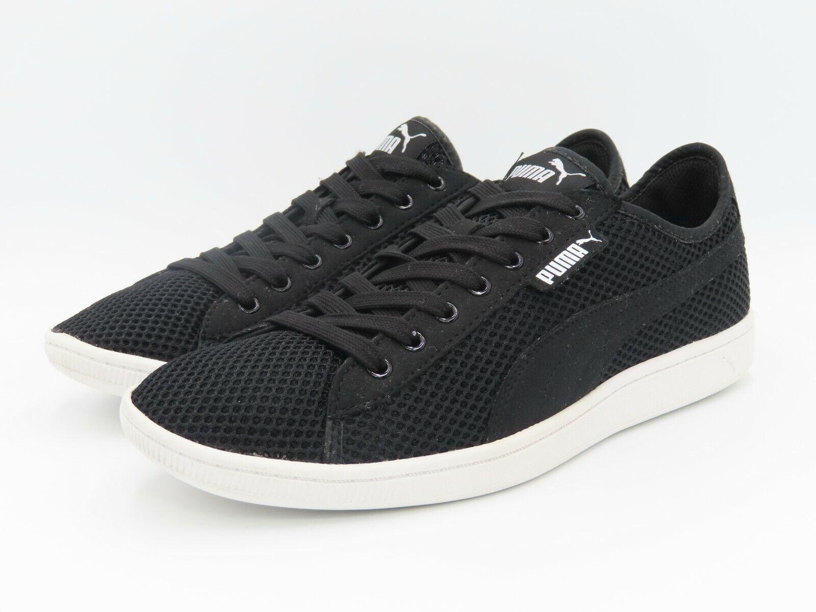 PUMA Vikky Mesh Women's Sneakers Shoes