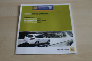 126473-Renault-Megane-Grandtour-Prospekt-05-2013