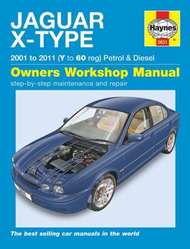 toimitilaa.fi Auto & Motorrad: Teile Automobilia Jaguar X-Type ...