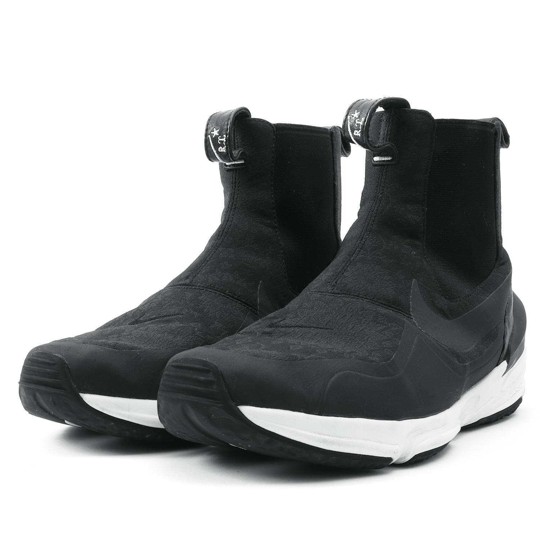 hot sales 02fb5 c06bc Nike señores nikelab nikelab nikelab riccardo tisci air zoom Legend RT Negro  908458001 nuevo 37,5 f5cd96