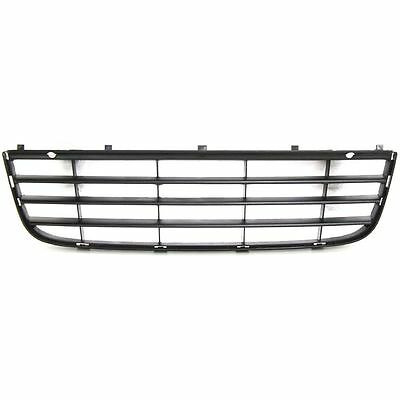 VW1036106 1K0853677C Front BUMPER GRILLE For Volkswagen Jetta New