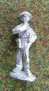 Bolt-Action-28mm-WW2-British-Army-FOO-Forward-Observer-Reece-Warlord-D-Day-Z