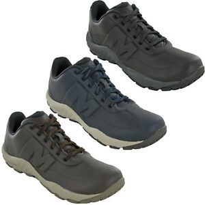 Merrell-Sprint-dentelle-cuir-AC-homme-decontractees-a-Air-Rembourre-Chaussures-UK-6-13