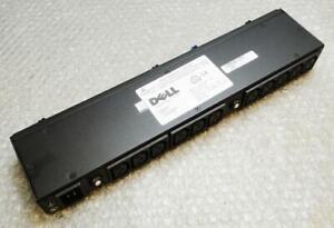 Dell-4T766-04T766-APC-AP6022-Power-Distribution-Unit-PDU-13-x-C13-Prises