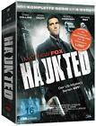 Haunted  - Die komplette Serie (4 DVDs) (2010)