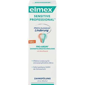 Elmex-Sensitive-Professional-Dental-Rinse-400-ML-PZN-1316449