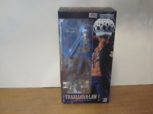 Trafalgar-Law-Variable-Action-MEGAHOUSE-ONE-PIECE-4535123817670-FREE-SHIPPING