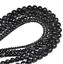 4-6-8-10mm-Lot-Bulk-Natural-Stone-Lava-Loose-Beads-DIY-Bracelet-Jewelry-Necklace thumbnail 191