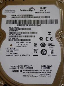 Seagate-ST9500325AS-S2W-PN-9HH134-073-FW-0020LVM1-SU-09-2012-500GB-06