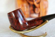 Pfeife, Pipe, Pipa  BARI DANA 04  BILLIARD, Made in Denmark