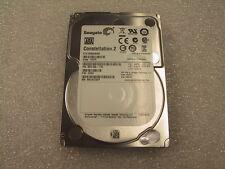 "Seagate Constellation.2 1 TB,Internal,7200 RPM,2.5"" ST91000640NS HDD"