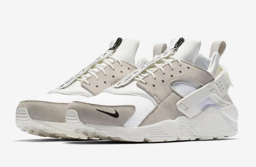 2018 Nike Air huarache Run '91 de como QS reduccion de '91 precio estacional de recortes de precios, beneficios de descuentos e3c2dd