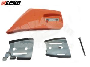 ECHO CS 590 Timber Wolf, CS-600P Kit de embrague Cubierta Nuevo OEM P021045470