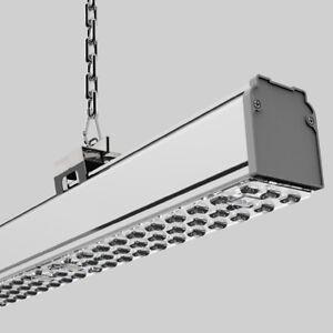 Led-Light-Strip-150CM-75W-860-Cold-White-B02-D60