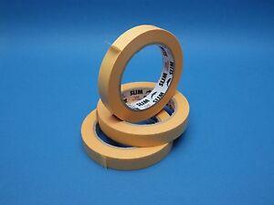 Carsystem-18mm-Abdeckband-extra-duenn-Slim-Tape-50m-100