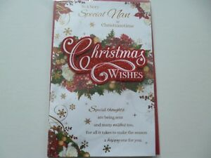 NAN-CHRISTMAS-EXTRA-LARGE-CARD-WITH-LOVELY-VERSES
