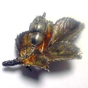 FLORA-DANICA-GOLD-ROSE-BROOCH-18K-GOLD-OVER-STERLING-BY-ORLA-EGGERT-j1101ga001
