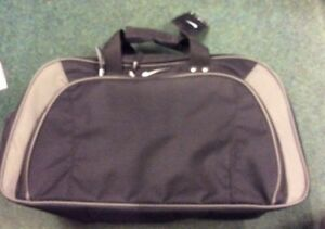a1c7aa5c61f7 Image is loading BRAND-NEW-NIKE-DUFFEL-BAG