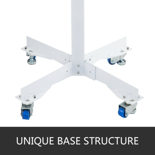 Roller Stand Table Plate Large Capacity STREET PRICE BE HIGHLY PRAISED UPDATED