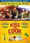 Kiss the Cook - So schmeckt das Leben! (2015)