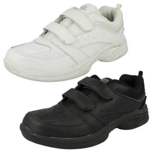 'hommes Reflex' Décontracté Chaussures De Sport A2r123 Un RemèDe Souverain Indispensable Pour La Maison