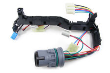 Allison Transmission Wiring Harness - Just Another Wiring Diagram Blog on