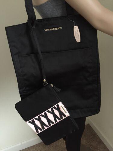 NEW Victoria/'s Secret