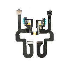 OEM Front Camera & Proximity Sensor Flex Ribbon Cable for iPhone 7 Plus 5.5 USA
