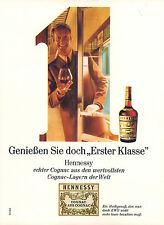 Hennessy-Cognac-1969-III--Reklame-Werbung-genuineAdvertising-nl-Versandhandel