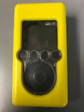 Yellow Opod Water Resistant Case Belt Clip OTTERBOX for Apple iPod Classic 3g