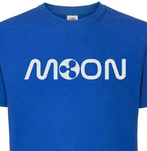 Ripple-XRP-T-Shirt-Moon-NASA-Style-Text-Crypto-by-My-Cup-Of-Tee