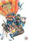 Police Academy 4 - Citizens On Patrol (DVD, 2007)